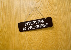 hownot-to-answerin-you-job-interview