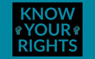 Know Your Rights While Working A Contract Job