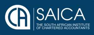 SAICA The South African Institute of Chartered Accountants