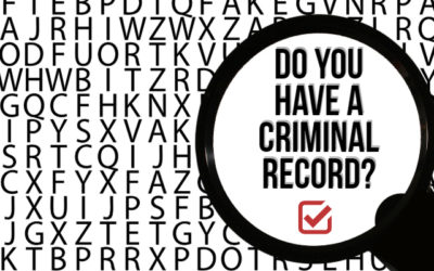 Pre-Employment Screening: What You Should Know About Background Checks