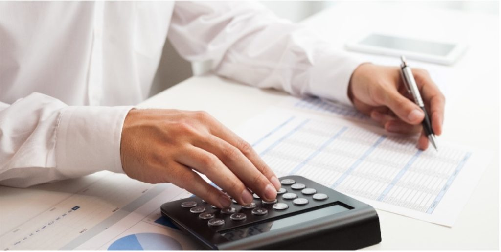 accounting job in cape town