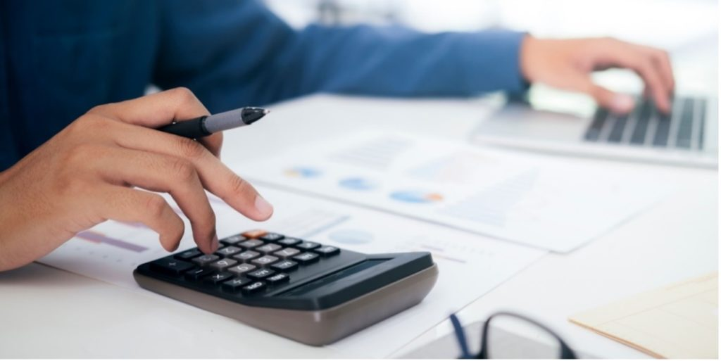 accounting jobs cape town
