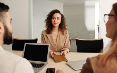 Headhunting vs Recruitment